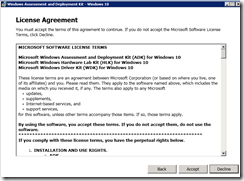When adding Windows 10 product keys to KMS – The specified KMS
